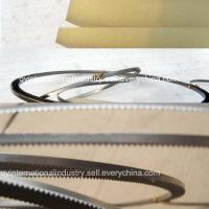 China QY-CNCB CNC Contour Foam Cutting Machine Blade wholesale