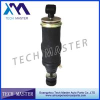 China Aftermarket Auto Parts MAN F2000 Air Spring Suspension For Trucks Front Rear Cabin Shock Absorber Air Bag wholesale