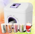 China Automatic Screen Candle Decorator (Un-So-Mn101) wholesale