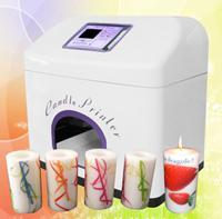 China Automatic Screen Candle Decorator (Un-So-Mn101) wholesale