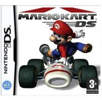 China Mario Kart DS (Nintendo DS, 2005) wholesale
