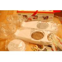 Buy cheap Chopper Dicer (FA003) from wholesalers