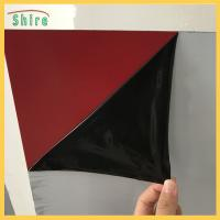 China Recycable Sheet Metal Protective film For Color Steel Protective And Pre-Coating Steel wholesale