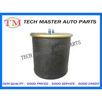 China Contitech 4913NP02 Truck Air Springs wholesale