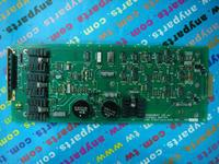 Quality GE IC90  IS215U for sale