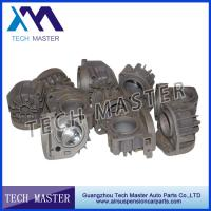 China Air Suspension Compressor Cylinder Compressor Repair Kit For Audi wholesale