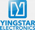 Shenzhen Yingstar Electronics Co., Ltd.