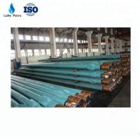 China API standard downhole mud motor for drilling tool on sale