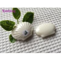 Quality Fragranced Gentle Biodegradable Hotel lux soap Essence brand of bath soap for sale