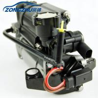 China Air Suspension Compressor For Mercedes-Benz CLS/E/S Class W211 W220 2000-2009 wholesale