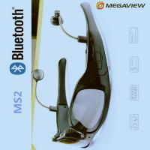 China Black Color Men Sport Camera Glasses For Take Photos /  720p HD Camera Eyewear wholesale