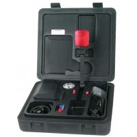 China Various Functions Air Compressor Kit For Inflation With Lamp , Fast Inflation And Portable to Carry With wholesale