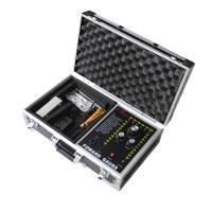 China Portable Underground Diamond Detector VR5000 on sale