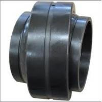 China GE100XT / GE100ET / 100FH-2RS Extended Inner Race Spherical Plain Bearings wholesale
