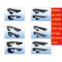 Buy cheap CNC Machine tool accessories--Plastic tow line series from wholesalers