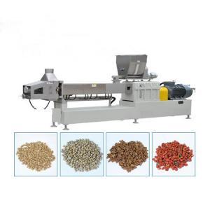 China fish food production line wholesale