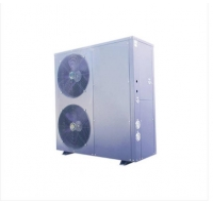 China High Temperature 220V Air Source Inverter Pool Heat Pump IPX4 wholesale