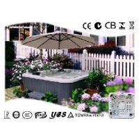 China Hot Tub Jacuzzi SPA Whirlpool (S520) wholesale