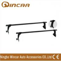 China Car Roof Racks Iron Material SAFETY ROOF RACK FOR Luggage Rack Series S710 wholesale