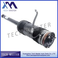 China 2213208913 2213209013 Shock Absorber for Mercedes S - class W221 CL - class W216 wholesale