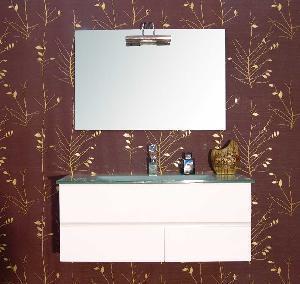 China Bathroom Cabinet / PVC Bathroom Cabinet (8612) wholesale