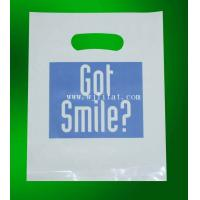 China Reusable Grocery Shopping Bags Bottom with Cardboard Paper Inside for Strength wholesale