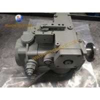 Buy cheap Axial Piston Variable Pump LMA4VTG (A4VTG)  for mobile concrete mixers from wholesalers