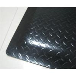 China Vinyl anti fatigue mat wholesale