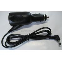 China 30W 2000mm Laptop Car DC Adapter AC,DC Converter on sale