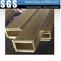 Promotional Top Quality Free Cutting U Channel Bars Online Sale