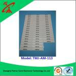 China 58khz alarm security acousto magnetic tag wholesale
