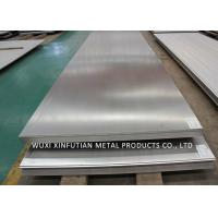 "Buy cheap a312-Tp316h Sch80s Smeamless Stainless Steel Pipe Cold Rolled 12"" from wholesalers"