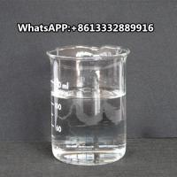 Buy cheap Overseas Warehouse Delivery Bdo 100% Safely Pass Through Customs 1, 4-Butanediol from wholesalers
