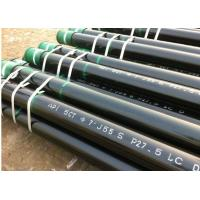 China VM110HCSS  High Collapse and Sour Service grades for casing are used in high pressure wells where H2S is present wholesale