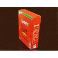 China Disposable Food Paper Packaging Container box ZY-FO03 wholesale