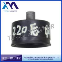 China 2203205013 Air Suspension Repair Kit for Mercedes W220 Rear Top Shock absorber Mount wholesale