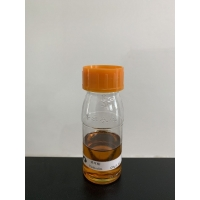 China Clethodim 120g/L EC, Selective herbicide for as soya beans, cotton, flax, sunflowers, peanuts,etc. wholesale