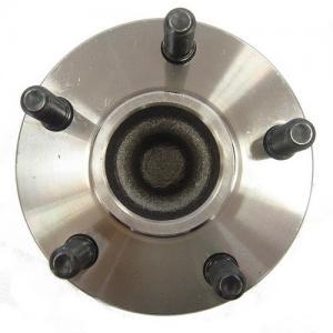 Quality Rear Wheel Bearing Hub 512155 , 4721513 , 4683513 , BR930069 For Chrysler , for sale