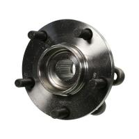 Quality Auto Wheel Hub Bearing Assembly For NISSAN QUEST 513310 HA590046 40202CA010 for sale