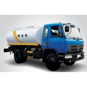 China Water carts truck YTZ5108GSS20E wholesale