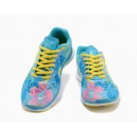 Buy cheap women nike free TR fit 3 breathe shoes cheap wholesale from wholesalers