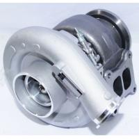 China Truck Fuel Diesel Turbocharger HX55 4036892 4089754 4036902 4036900 wholesale