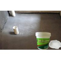 Quality Waterproof K11 Cementitious Slurry Non Toxic With High Polymer for sale