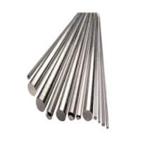 China KS 304 stainless steel square bar cold drawn 200*200mm wholesale