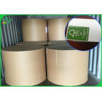 China Surface Smooth A4 Size White Paper , Wood Pulp Paper For Making Notebook / Dictionary on sale