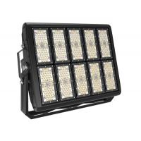 China 400W 160lm/W IP67 LED Construction Lights 9 Years Lifetime Led Work Light wholesale