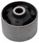 China RGX101440 Rubber Suspension Bushings RGD000110 For MITSUBISHI MONTERO wholesale