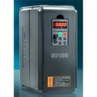 China Simple servo fixed-length control Special speed tracking Frequency Inverter Drives wholesale