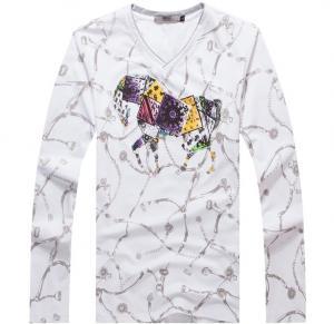 China batman t shirts,t shirt on,dirty t shirts,harley t shirts,cycling t shirts,mens tshirts wholesale