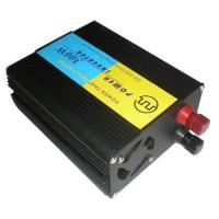 China 300W pure sine wave inductive power inverter wholesale